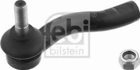 Febi Bilstein 30232 - Tige de biellette, rotule www.widencarpieces.com
