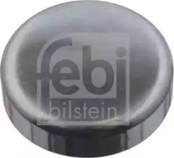 Febi Bilstein 31793 - Bouchon de dilatation www.widencarpieces.com