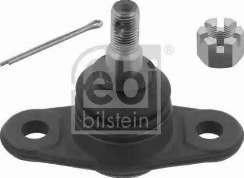 555 SBK-8082 - Rotule de suspension www.widencarpieces.com