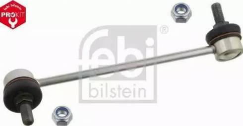 Febi Bilstein 24905 - Entretoise/tige, stabilisateur www.widencarpieces.com