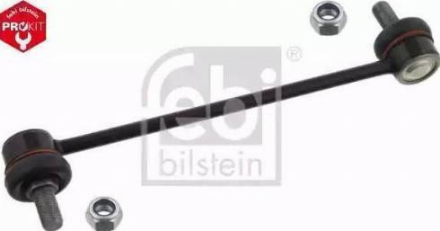 555 SLK-8040 - Entretoise/tige, stabilisateur www.widencarpieces.com