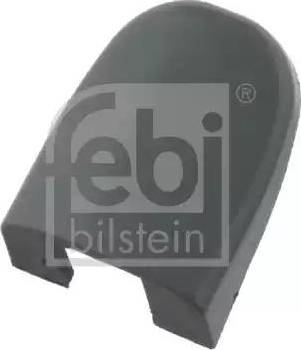 Febi Bilstein 23920 - Event, poignet de porte www.widencarpieces.com