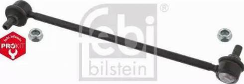 Febi Bilstein 23575 - Entretoise/tige, stabilisateur www.widencarpieces.com