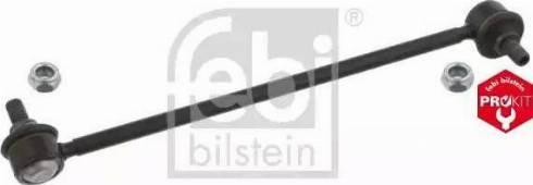 Febi Bilstein 23577 - Entretoise/tige, stabilisateur www.widencarpieces.com