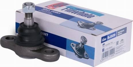 Finwhale BJ509 - Rotule de suspension www.widencarpieces.com