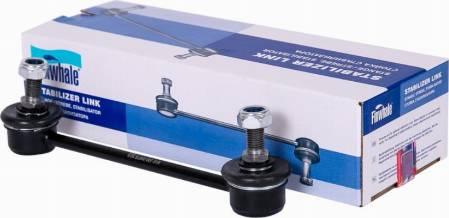 Finwhale SL640 - Stabilisateur, chassis www.widencarpieces.com