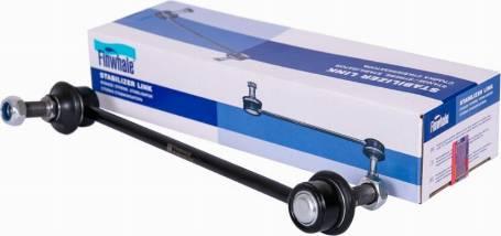 Finwhale SL604 - Stabilisateur, chassis www.widencarpieces.com