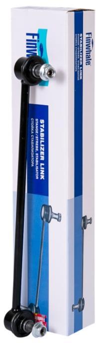 Finwhale SL639 - Stabilisateur, chassis www.widencarpieces.com