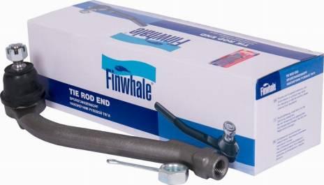 Finwhale TRE714 - Tige de biellette, rotule www.widencarpieces.com