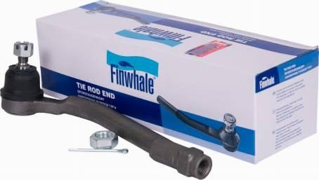 Finwhale TRE713 - Tige de biellette, rotule www.widencarpieces.com