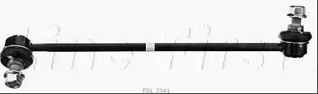 First Line FDL7341 - Entretoise/tige, stabilisateur www.widencarpieces.com