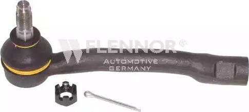 Flennor FL560-B - Tige de biellette, rotule www.widencarpieces.com