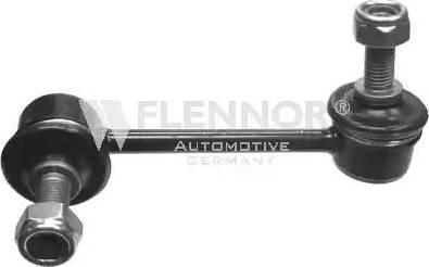 Flennor FL518-H - Entretoise/tige, stabilisateur www.widencarpieces.com