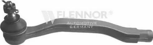 Flennor FL579-B - Tige de biellette, rotule www.widencarpieces.com