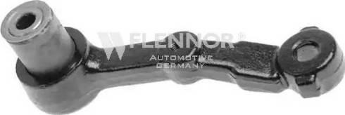 Flennor FL658H - Levier de commande de direction www.widencarpieces.com