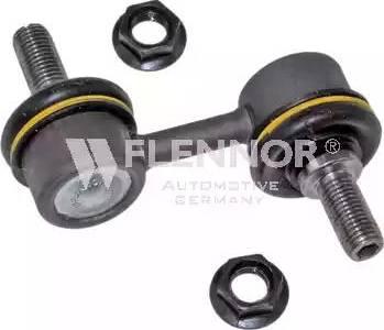 Flennor FL635-H - Entretoise/tige, stabilisateur www.widencarpieces.com