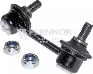 Flennor FL0933-H - Entretoise/tige, stabilisateur www.widencarpieces.com