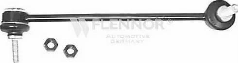 Flennor FL0167-H - Entretoise/tige, stabilisateur www.widencarpieces.com
