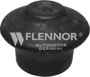 Flennor FL3908J - Support moteur www.widencarpieces.com