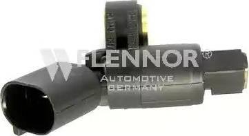 Flennor FSE50944 - Capteur, vitesse de roue www.widencarpieces.com