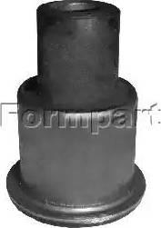 Formpart 4100027 - Tables de cuisson, bras de roue www.widencarpieces.com