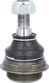 Fortune Line FZ3320 - Rotule de suspension www.widencarpieces.com
