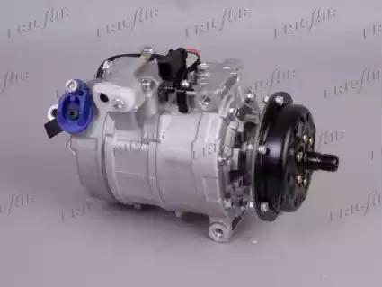 Frigair 93030072 - Compresseur, climatisation www.widencarpieces.com