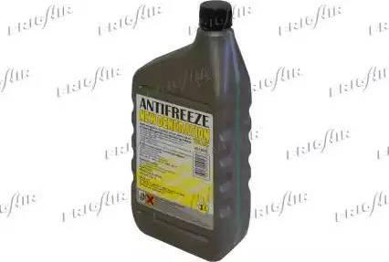 Frigair 6010101 - Antigel www.widencarpieces.com