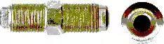 FTE A0624 - Adaptateur, conduite de frein www.widencarpieces.com