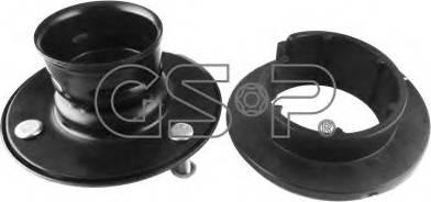 GSP 518403S - Kit de réparation, coupelle de suspension www.widencarpieces.com