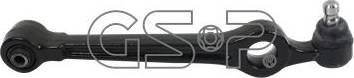 GSP S060572 - Levier de suspension indépendant www.widencarpieces.com
