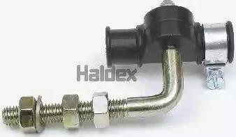 Haldex 612025001 - Tringlerie de direction www.widencarpieces.com