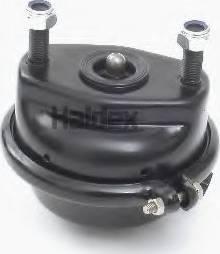 Haldex 125200001 - Cylindre de frein à diaphragme www.widencarpieces.com