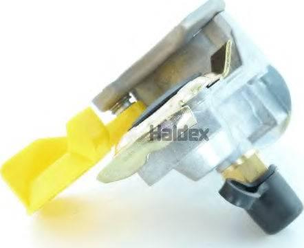 Haldex 334085101 - Tête d'accouplement www.widencarpieces.com