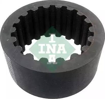 INA 535018510 - Manchon flexible d'accouplement www.widencarpieces.com