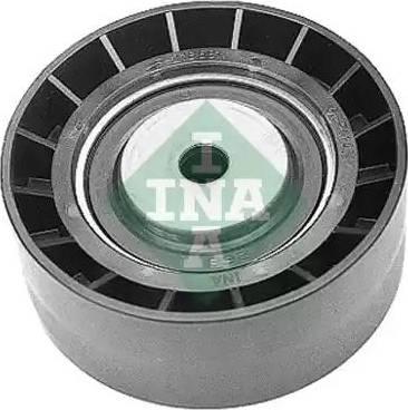 INA 531 0162 10 - Poulie-tendeur, courroie trapézoïdale à nervures www.widencarpieces.com