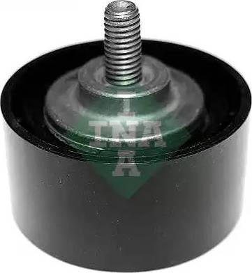 INA 532 0556 10 - Poulie renvoi/transmission, courroie trapézoïdale à nervures www.widencarpieces.com