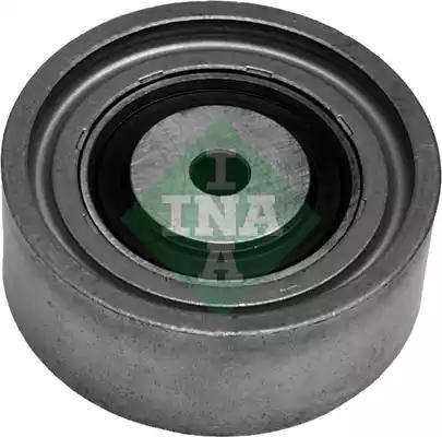 INA 532 0156 10 - Poulie renvoi/transmission, courroie trapézoïdale à nervures www.widencarpieces.com