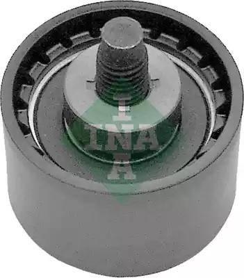 INA 532 0152 10 - Poulie renvoi/transmission, courroie de distribution www.widencarpieces.com