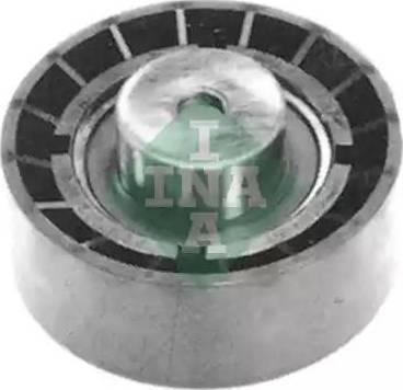 INA 532 0164 10 - Poulie renvoi/transmission, courroie de distribution www.widencarpieces.com