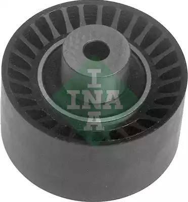INA 532 0397 10 - Poulie renvoi/transmission, courroie de distribution www.widencarpieces.com