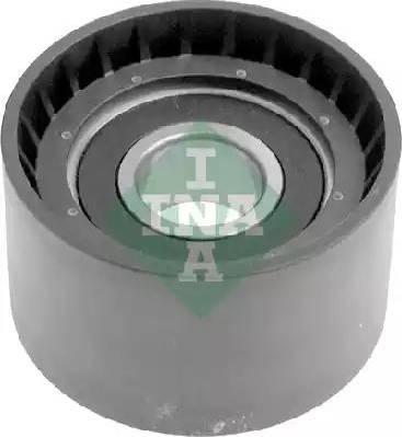 INA 532 0308 10 - Poulie renvoi/transmission, courroie de distribution www.widencarpieces.com