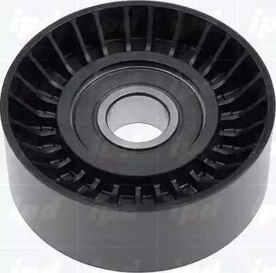 IPD 15-3530 - Poulie renvoi/transmission, courroie trapézoïdale à nervures www.widencarpieces.com