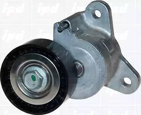 IPD 15-3700 - Tendeur, courroie trapézoïdale à nervures www.widencarpieces.com