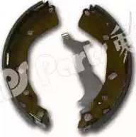 IPS Parts IBL-4H05 - Mâchoire de frein www.widencarpieces.com