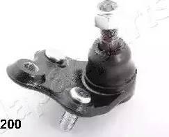 Japanparts BJ-200 - Rotule de suspension www.widencarpieces.com