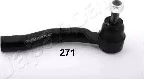 Japanparts TI-264R - Tige de biellette, rotule www.widencarpieces.com