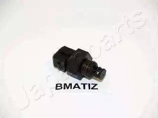 Japanparts XX-BMATIZ - Capteur, température de l'air d'admission www.widencarpieces.com