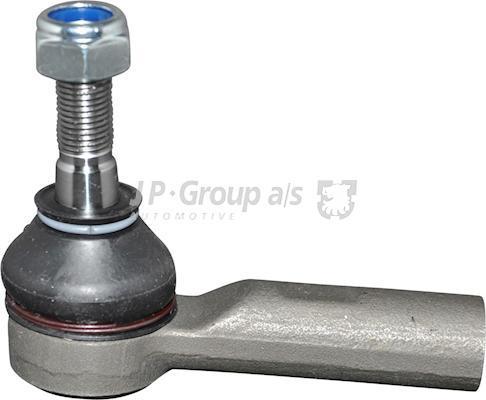 JP Group 4844600900 - Tige de biellette, rotule www.widencarpieces.com