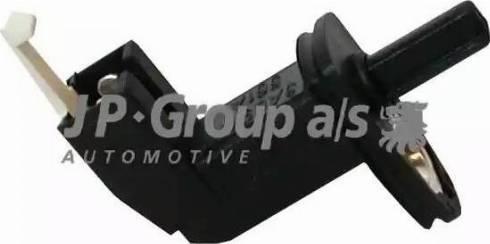 JP Group 1196500200 - Interrupteur, contacteur de porte www.widencarpieces.com
